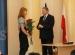 stypendium-prezesa-rady-ministrow-2013 (16)
