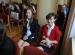 stypendium-prezesa-rady-ministrow-2013 (2)