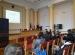 stypendium-prezesa-rady-ministrow-2013 (4)