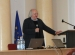 stypendium-prezesa-rady-ministrow-2013 (9)