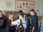 Biblioteka 2008 (12)