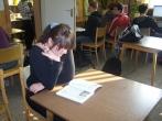 Biblioteka 2008 (13)