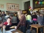 Biblioteka 2008 (14)