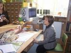 Biblioteka 2008 (4)