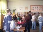 Biblioteka 2008 (9)