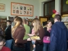 Biblioteka 2008 (15)