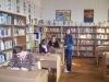 Biblioteka 2008 (16)