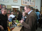 swieto-biblioteki-2009 (23)