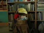 swieto-biblioteki-2009 (5)