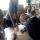 swieto-biblioteki-2015 (12)