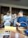 swieto-biblioteki-2015 (7)