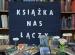swieto-biblioteki-2017 (1)