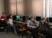projekt-cyfrowobezpieczni-11-2016 (11)