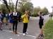 sztafetowe-biegi-przelajowe-2017 (1)