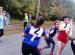 sztafetowe-biegi-przelajowe-2017 (4)