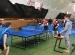 tenis-stolowy-2016 (1)