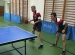 tenis-stolowy-2016 (2)