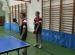 tenis-stolowy-2016 (6)