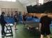 tenis-stolowy-2016 (9)