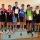 tenis-stolowy-srebrny-medal-2015 (1)