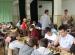 turniej-szachowy-06-2017 (3)