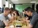 turniej-szachowy-06-2017 (7)