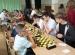turniej-szachowy-06-2017 (16)