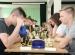 turniej-szachowy-06-2017 (17)
