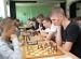 turniej-szachowy-06-2017 (6)