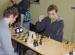 Turniej Szachowy 2011 (2)