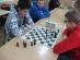 Turniej Szachowy 2012 (2)