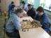 Turniej Szachowy 2012 (4)