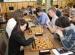 turniej-szachowy-2016 (1)