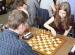 turniej-szachowy-2016 (12)