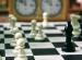 turniej-szachowy-2016 (6)