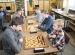 turniej-szachowy-2016 (2)