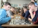turniej-szachowy-2016 (3)
