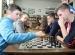 turniej-szachowy-2016 (4)
