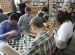 turniej-szachowy-2016 (9)