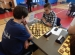 turniej-szachowy-konstancin-2017 (10)