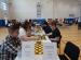 turniej-szachowy-konstancin-2017 (11)