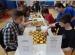 turniej-szachowy-konstancin-2017 (13)