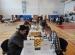 turniej-szachowy-konstancin-2017 (5)