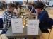 turniej-szachowy-konstancin-2017 (8)