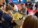 turniej-szachowy-konstancin-2017 (9)