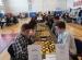 turniej-szachowy-konstancin-2017 (1)