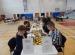 turniej-szachowy-konstancin-2017 (15)