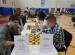 turniej-szachowy-konstancin-2017 (16)
