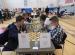 turniej-szachowy-konstancin-2017 (17)