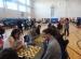 turniej-szachowy-konstancin-2017 (2)